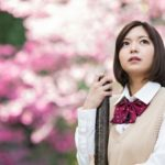 上野千鶴子さんが語った「頑張っても報われない社会」